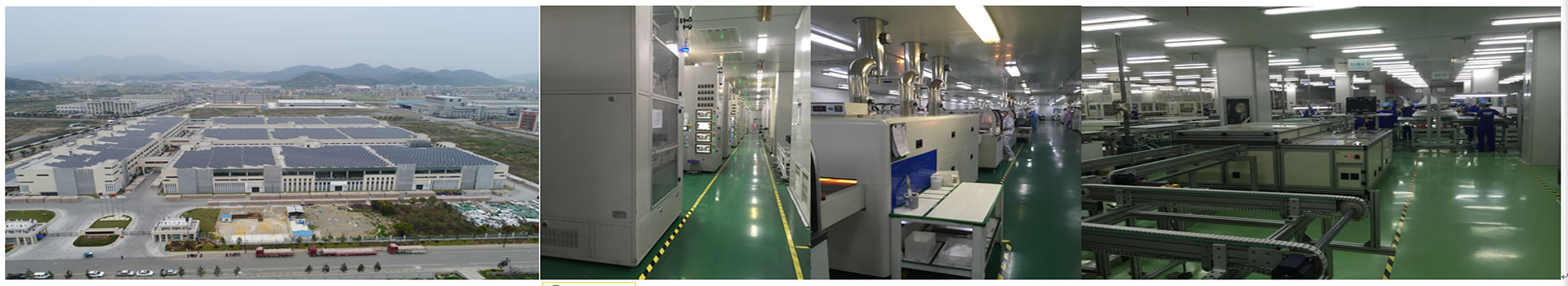 WHS  AUTOMATION  TECHNOLOGY (KUNSHAN) CO. ,LTD